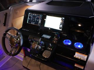 320 GTR