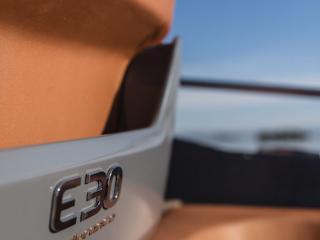 E30 Endurance