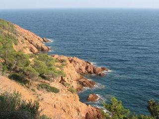 Théoule-sur-Mer