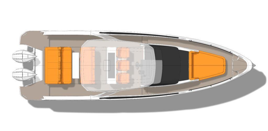 320 GTO