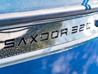 320 GTC