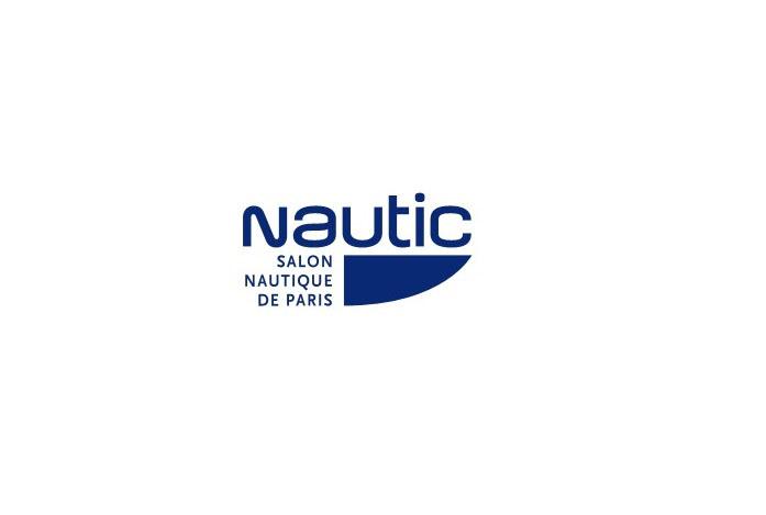 Salon nautique paris 2013 salon nautique antibes 06 for Salon nautique amsterdam