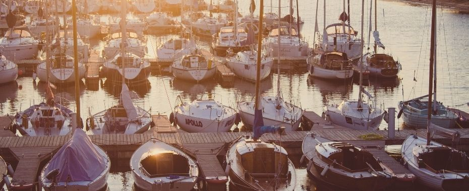 Port Camille Rayon Golfe Juan PLace de port à vendre acheter louer - CNG Agence du Port