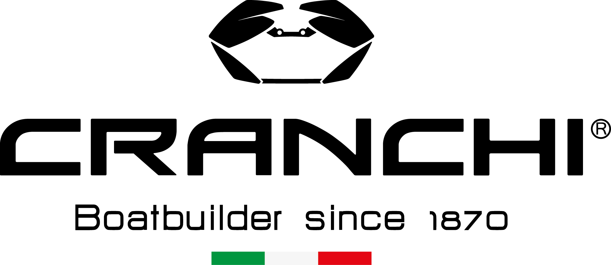 CHANTIER CRANCHI - BATEAUX A MOTEUR ITALIENS
