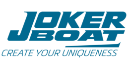 Bateaux Joker Boat - Official distributor on the French Riviera - CNG Agence du Port